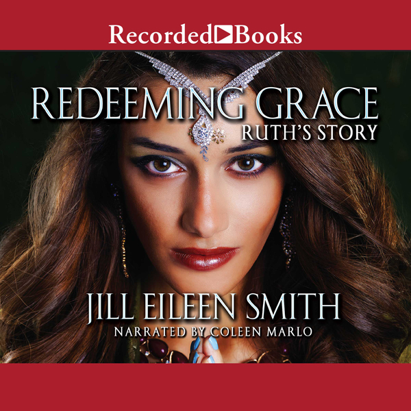 Redeeming Grace: Daughters of the Promised Land...