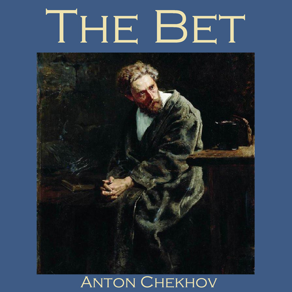 a literary analysis of a dreary story by anton chekhov