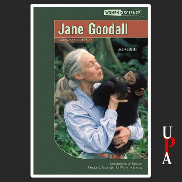 jane goodall - through a window essays Through a window: my thirty years with the chimpanzees of gombe pdf ebook author: jane goodall other format: pdf epub mobi txt chm word ppt book info: sorry have not added any pdf format description on through a window: my thirty years with the chimpanzees of gombe.