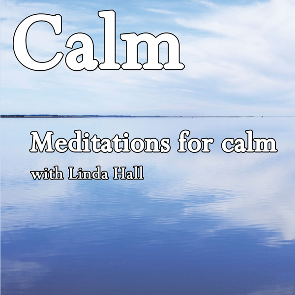 Calm: Meditations for Calm, Hörbuch, Digital, 1...