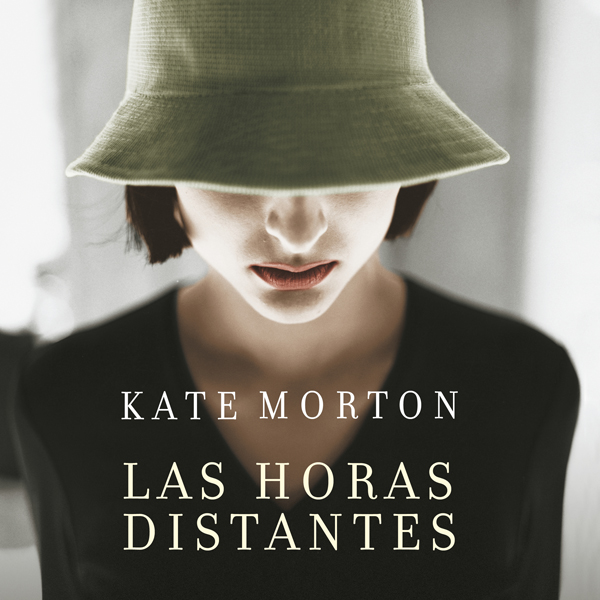 Las horas distantes [The Distant Hours] , Hörbu...