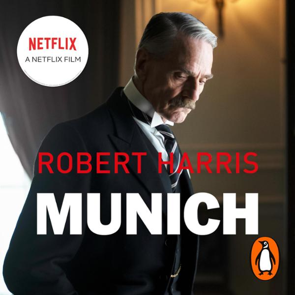 Munich (Unabridged)