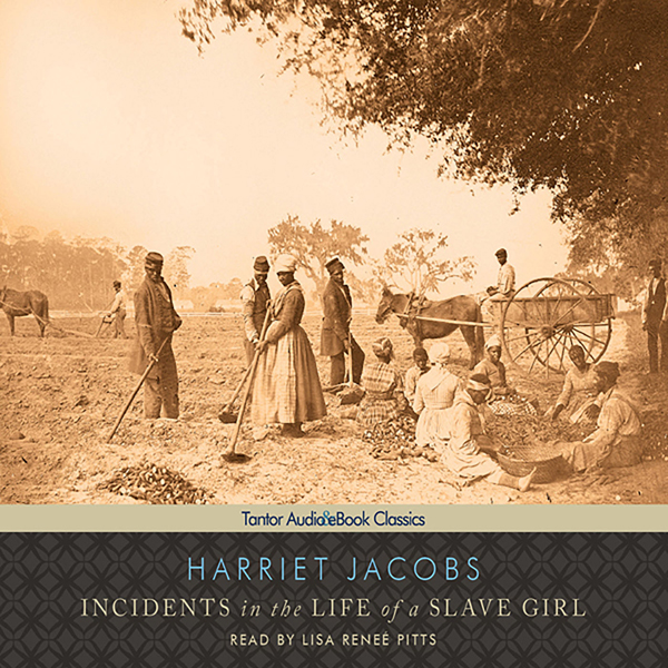 incident of the life of a slave girl essay Free essay: in incidents in the life of a slave girl, harriet jacobs writes, slavery is terrible for men but it is far more terrible for.