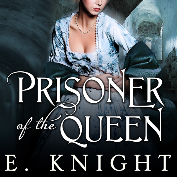 Prisoner of the Queen: Tales from the Tudor Cou...