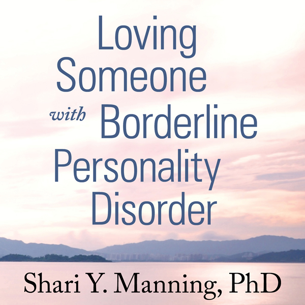 im dating someone with borderline personality disorder I'm going to be real with you for a second: i'm single in fact, i've been single for what seems like ages now, it may just be that i haven't met my match yet, or it may be because i'm actually.