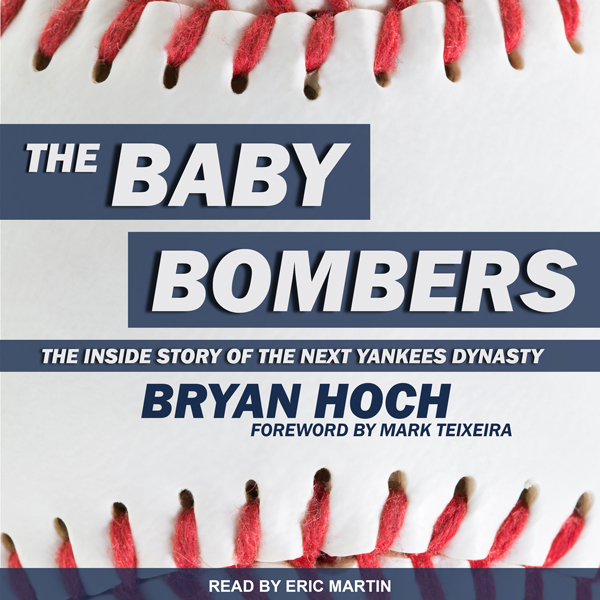The Baby Bombers: The Inside Story of the Next ...