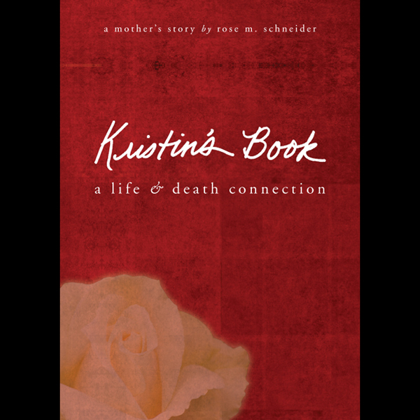 Kristin´s Book: A Life and Death Connection , H...
