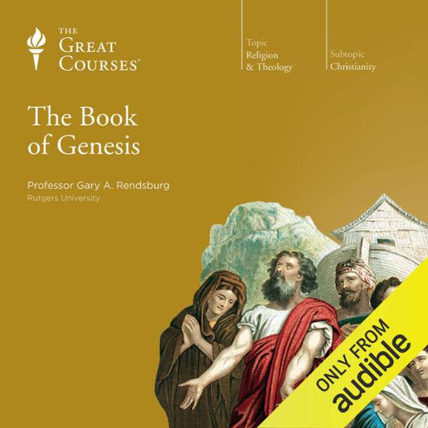book of genesis This resource introduces the book of genesis, or the 'book of origins,' setting the stage for the rest of the bible and revealing the nature of god.