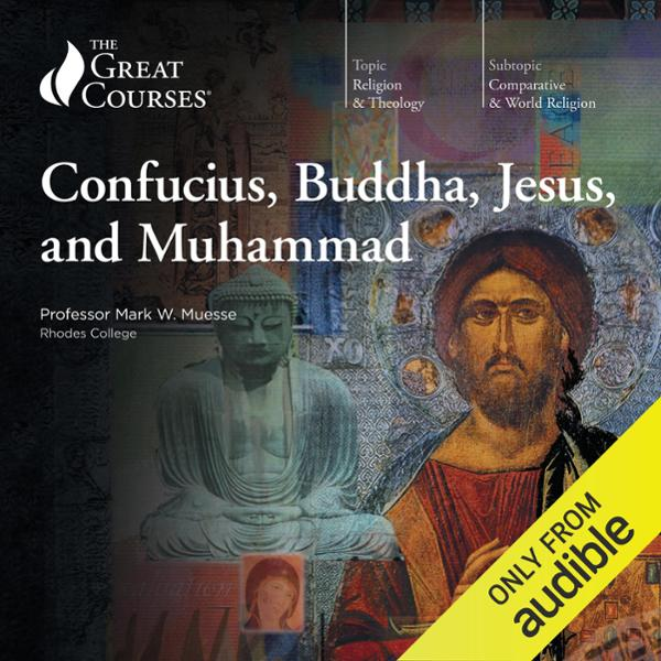 buddha and confucius Compare and contrast the greek philosophers socrates, plato, and aristotle with confucius in china and the buddha in south asia what was similar and what was different in their proposals for.