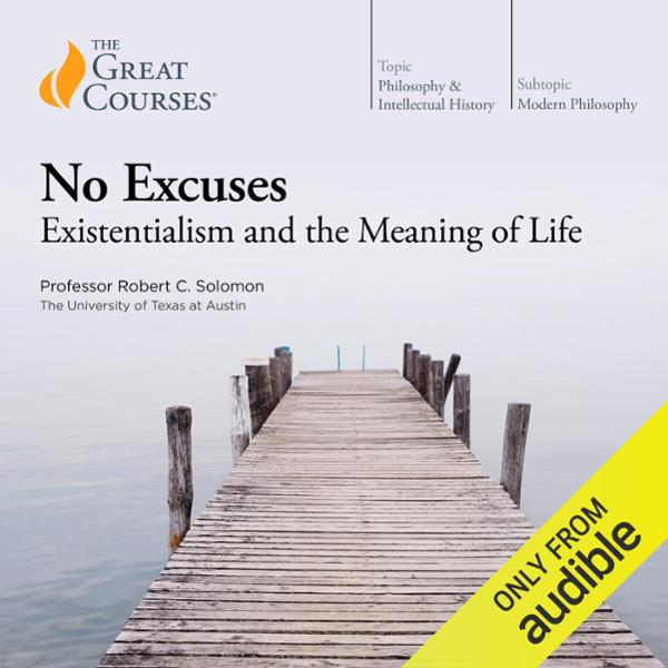 existentialism and choices Existentialism existentialism is a philosophical movement that stresses individual existence human beings are totally free and responsible for their own acts another main idea of existentialism is the.