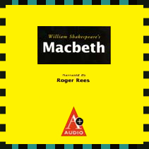 A Study Guide to William Shakespeare´s Macbeth,...