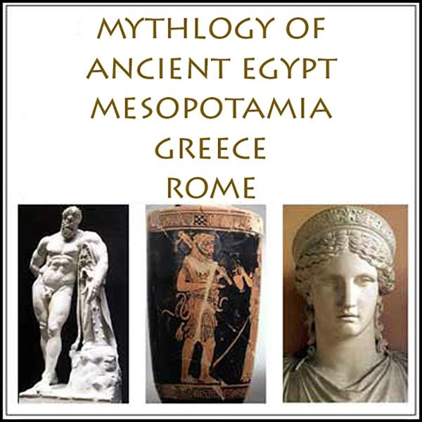 compare mesopotamia greece and rome In comparing the religious beliefs of the mesopotamian and the ancient greeks religious components highlighted including the style of worship, the temples although the styles were different between these two cultures, both the mesopotamian and the greeks took great pride in glorifying their gods.