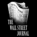 The Morning Read from The Wall Street Journal (English), May 04, 2010, Hörbuch, Digital, 1, 45min