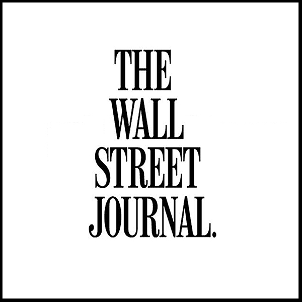 The Morning Read from The Wall Street Journal (English), August 26, 2011, Hörbuch, Digital, 1, 40min