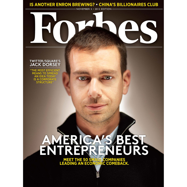 Forbes, October 22, 2012, Hörbuch, Digital, 1, ...