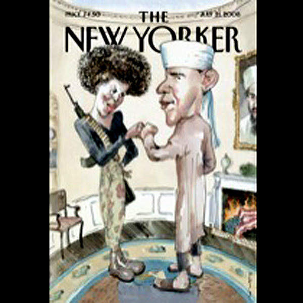 The New Yorker, July 21, 2008 (Benjamin Wallace...