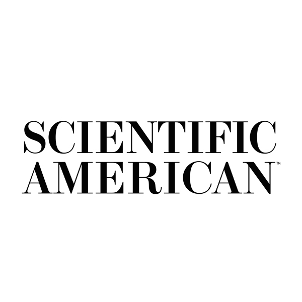 Scientific American, December 2001, Hörbuch, Di...