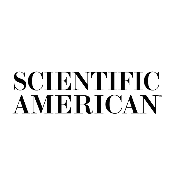 Scientific American, August 2008, Hörbuch, Digi...