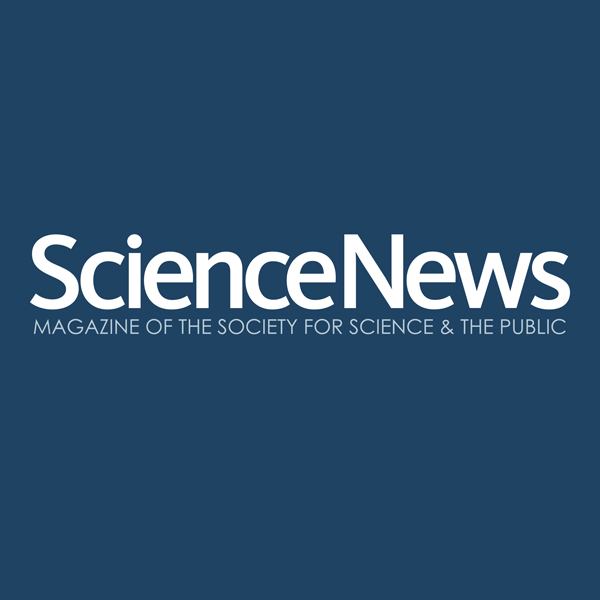 Science News, March 17, 2012, Hörbuch, Digital,...
