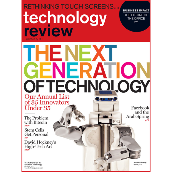 Audible Technology Review, September 2011, Hörb...