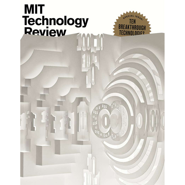 Audible Technology Review, May 2013, Hörbuch, D...