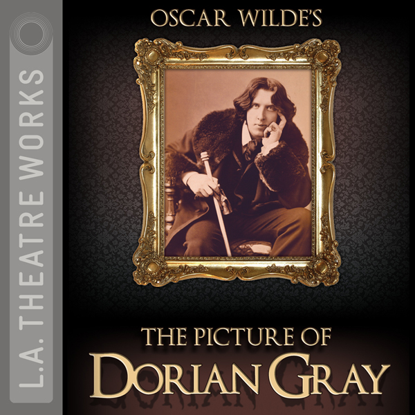 The Picture of Dorian Gray (Dramatized), Hörbuch, Digital, 1, 96min