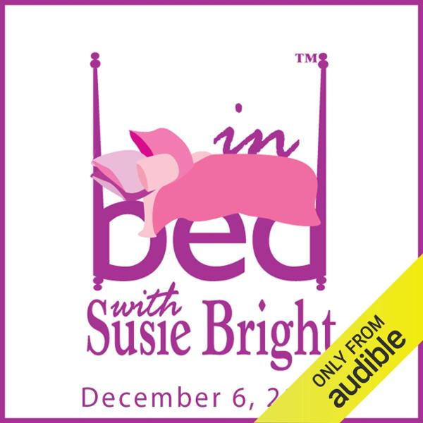 In Bed with Susie Bright 595: Mayor Rob Ford an...