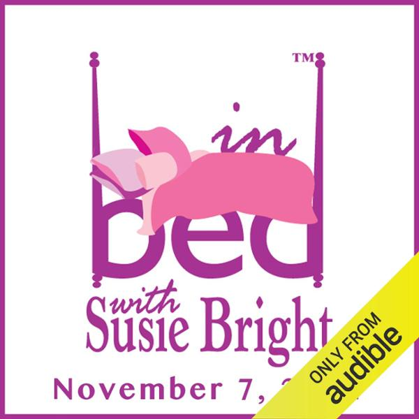 In Bed with Susie Bright 637: Lena Dunham and t...