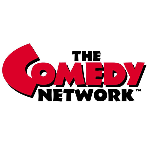 The Comedy Network: Series 2, Episode 3, Hörbuch, Digital, 1, 23min