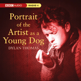 Portrait of the Artist as a Young Dog (Dramatis...
