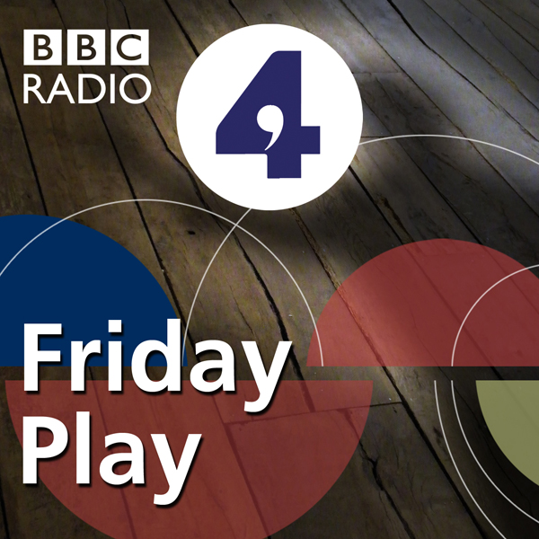 Shirleymander (BBC Radio 4: Friday Play), Hörbuch, Digital, 1, 57min