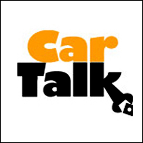 Car Talk, Chinese Food Delivery, December 24, 2...
