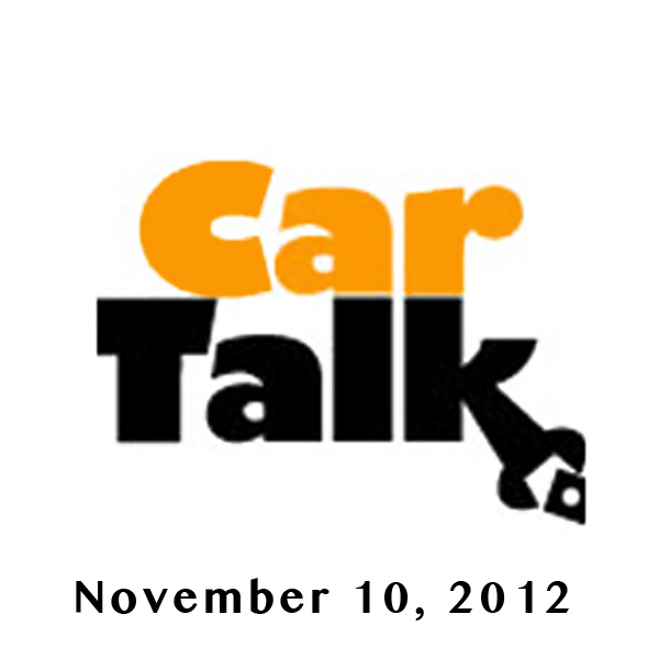 Car Talk, The Car Talk Economic Stimulus, Novem...