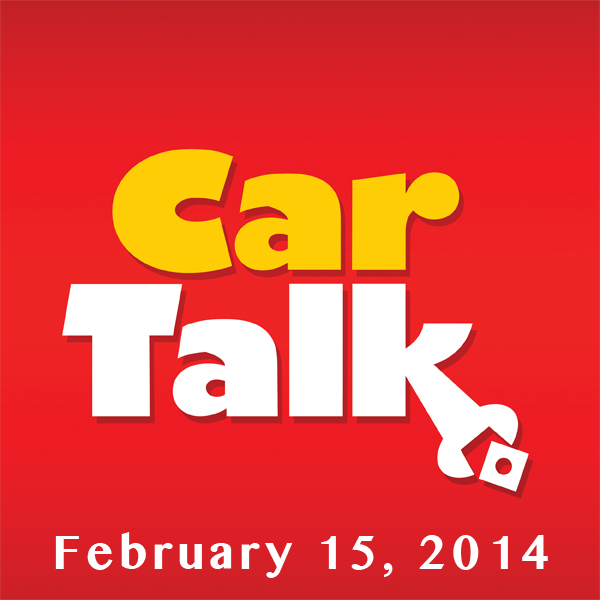 Car Talk, The Diamond in the Corolla, February ...