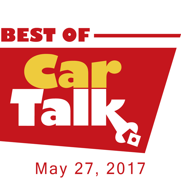 The Best of Car Talk (USA), Reality Often Aston...