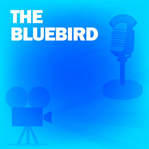 The Bluebird (Dramatized): Classic Movies on th...