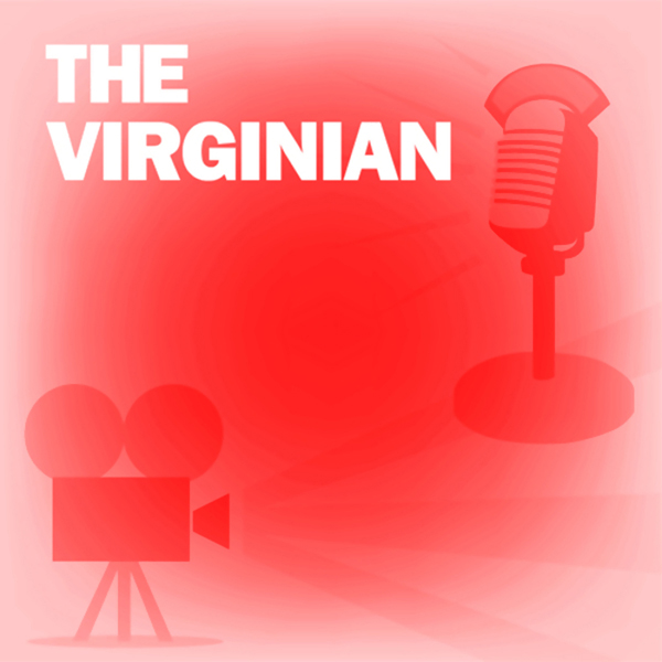 The Virginian (Dramatized): Classic Movies on t...
