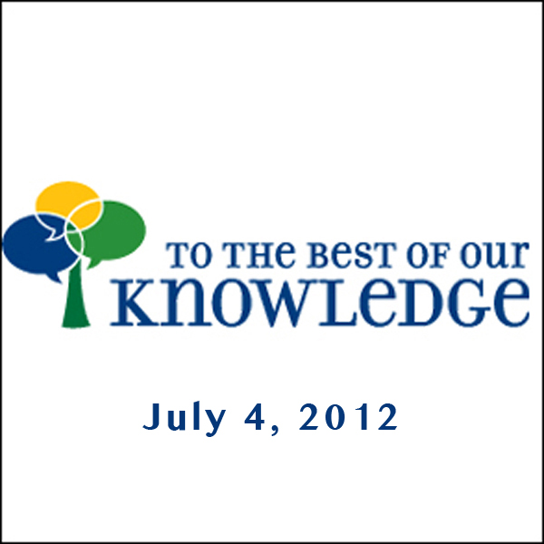 To the Best of Our Knowledge: The Creative Mind...