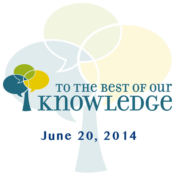 To the Best of Our Knowledge: Engaging the Enem...