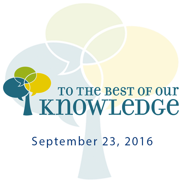 To the Best of Our Knowledge: Automate It (Engl...