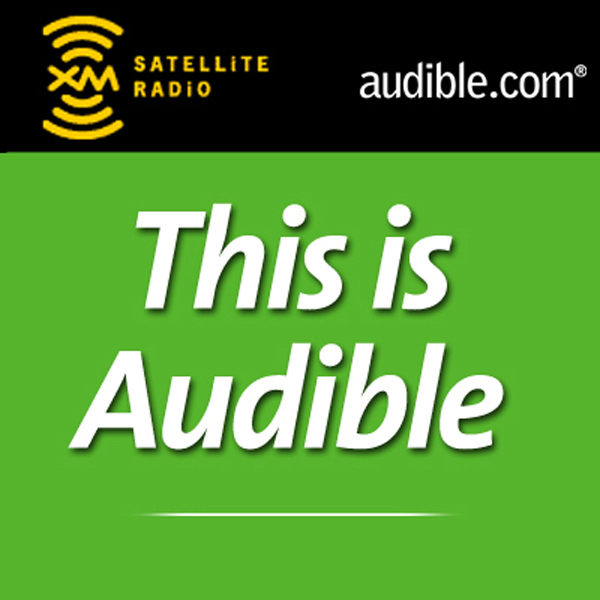 This Is Audible, March 9, 2010, Hörbuch, Digita...