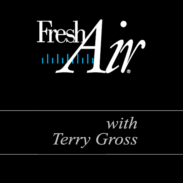 Writers Speak: A Collection of Interviews with Writers on Fresh Air with Terry Gross, Hörbuch, Digital, 1, 204min