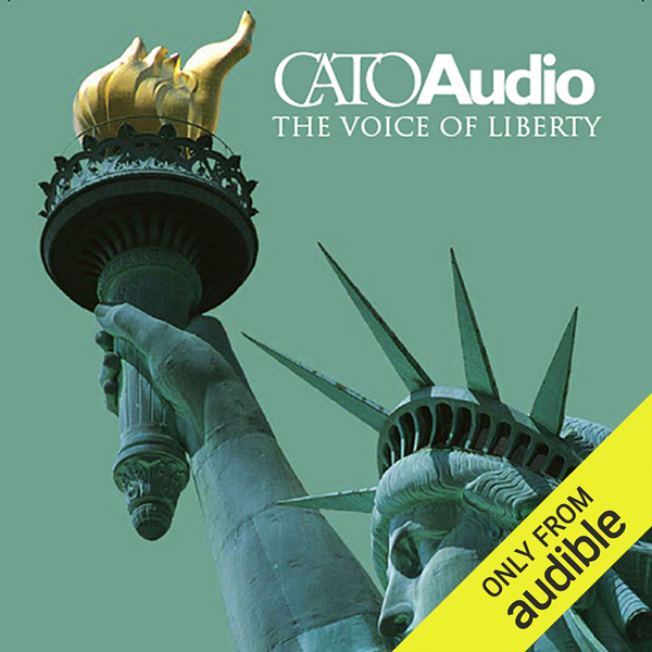 CatoAudio, 1-Month Subscription, Hörbuch, Digit...