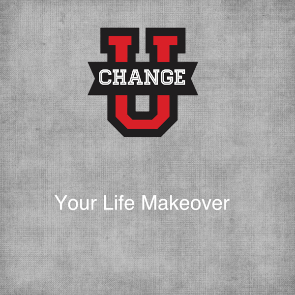 Change U: Your Life Makeover, Hörbuch, Digital,...