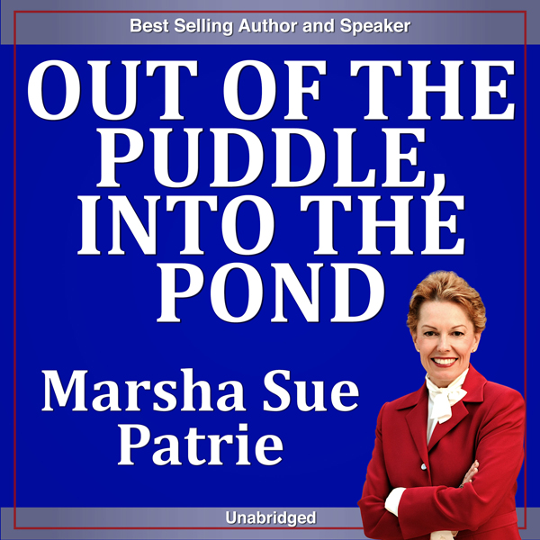 Out of the Puddle, Into the Pond: Your Ultimate...