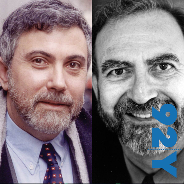 """confronting inequality by paul krugman Confronting inequality , written by paul krugman recognizes and informs about the issues with inequality affecting society and democracy """"the lack of clear."""