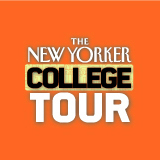 The New Yorker College Tour: University of Wash...