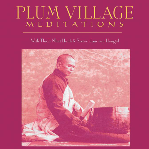 Plum Village Meditations, Hörbuch, Digital, 1, ...