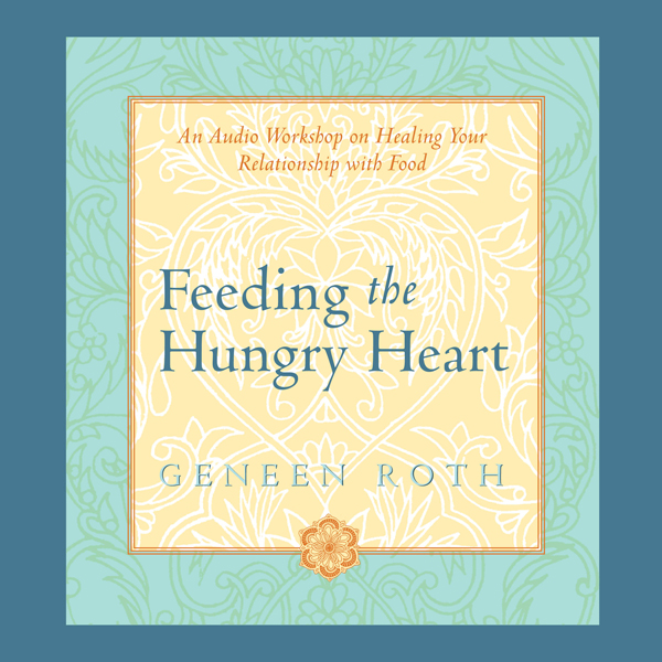 Feeding the Hungry Heart: An Audio Workshop on ...