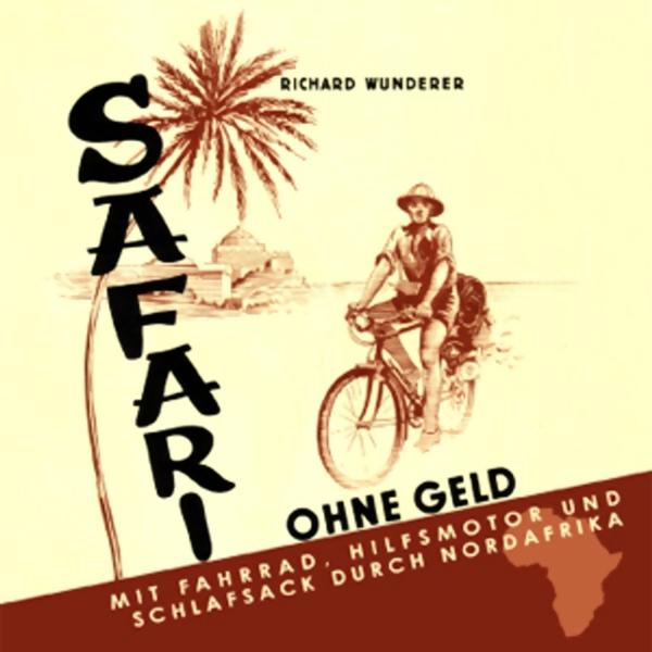 Safari ohne Geld Hörbuch kostenlos downloaden